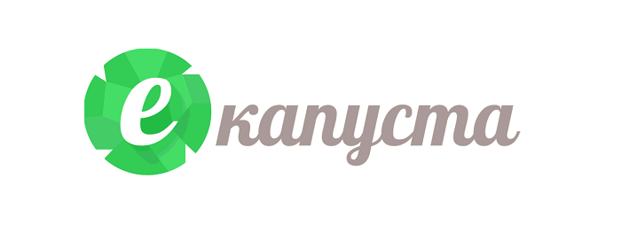 Киа рио в кредит в ульяновске