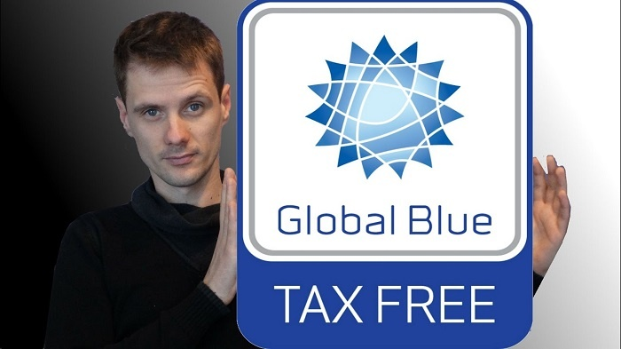 Вопросы про Tax Free