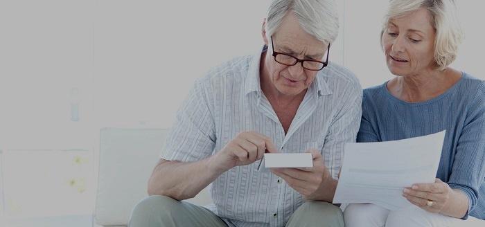 Максимальный возраст для получения ипотеки