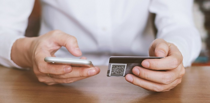 Как избежать мошенничества через банковские карты