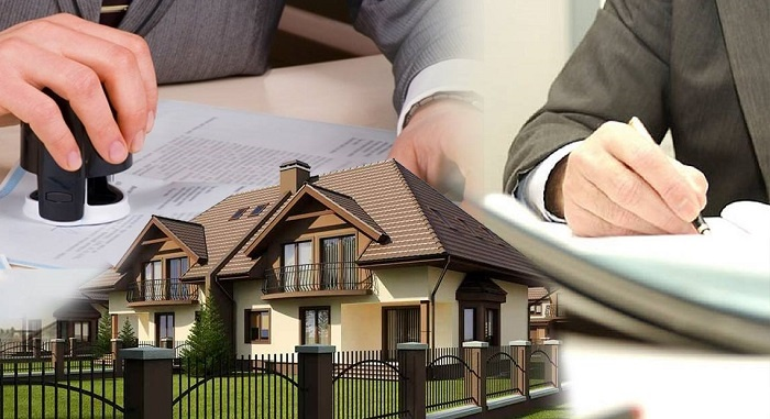 Объекты, на которые нельзя взять ипотеку