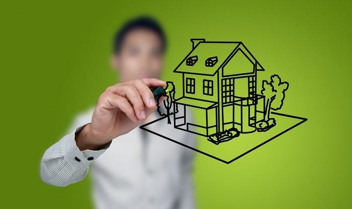 Банковские требования к ипотечной недвижимости