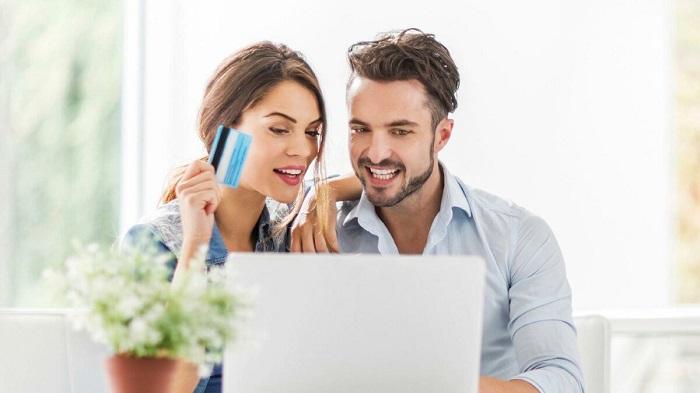 Как оформить потребительский кредит в «Сбербанке Онлайн»