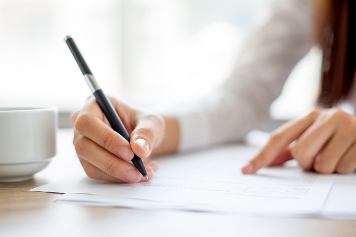 Процесс оценки конкурентоспособности предприятия
