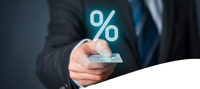 Требования к заявителю при получении кредитной карты