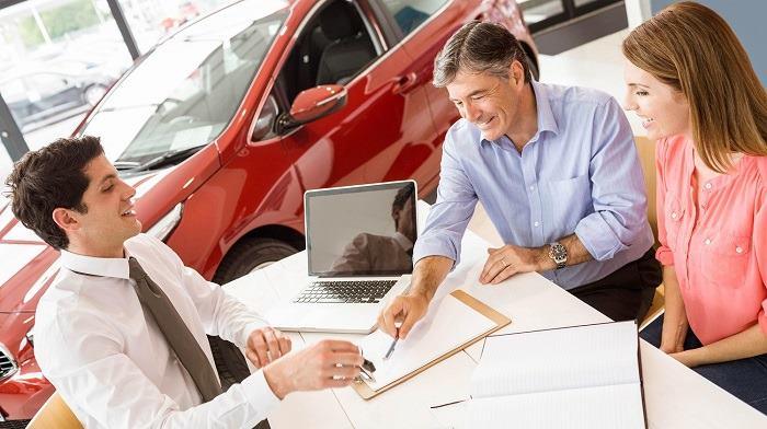 Чем отличается кредит от автокредита