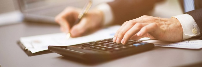 Как объявить себя банкротом перед банками
