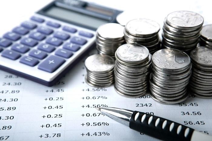 Как вернуть проценты по потребительскому кредиту