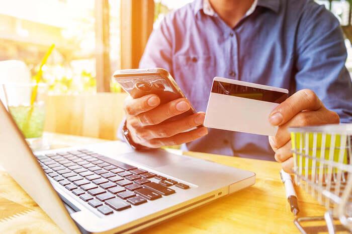 Причины отказа от кредитной карты