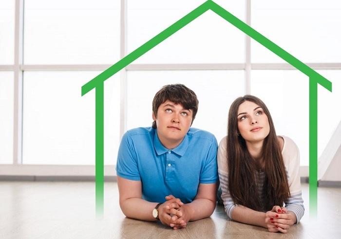 Покупка квартиры по ДДУ в ипотеку