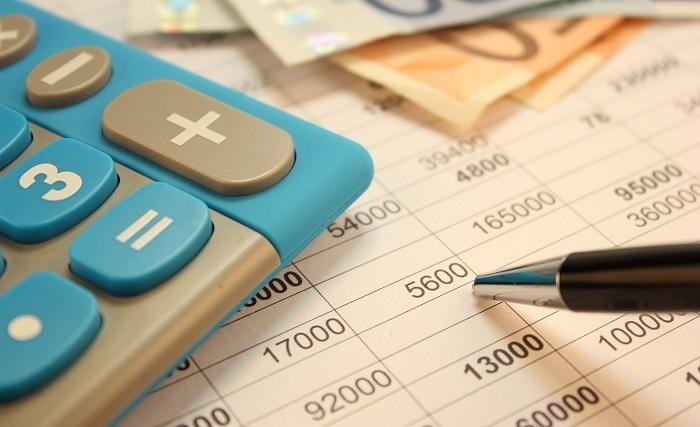 Уклонение от выплаты долга