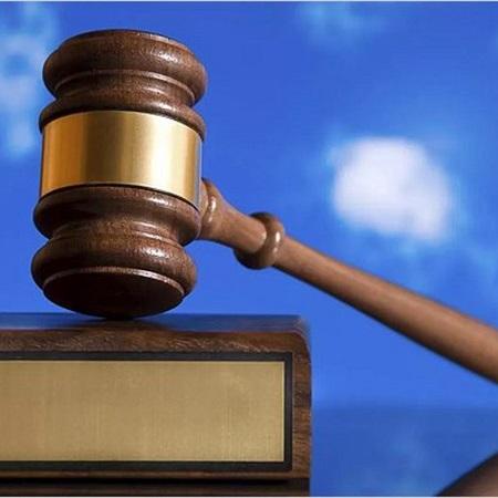 что может сделать суд за неуплату кредитаальфа банк онлайн заявка на кредит наличными без справок и поручителей барнаул