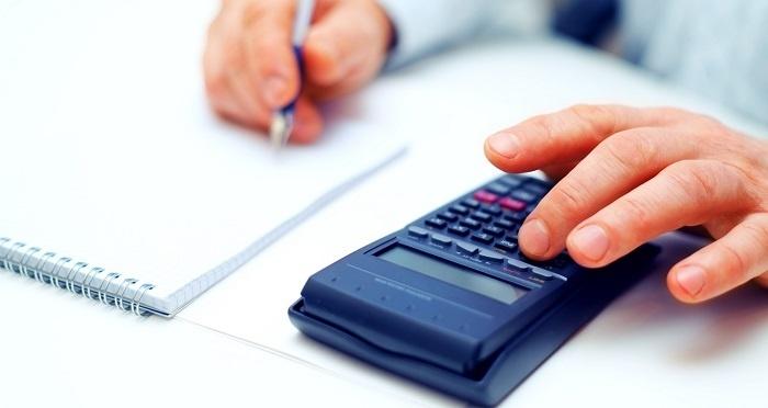 Имеется долг банку по кредитной карте