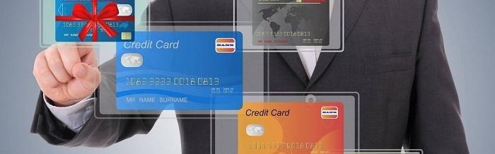 Кредитная карта без процентов