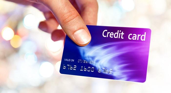 Кредитный лимит