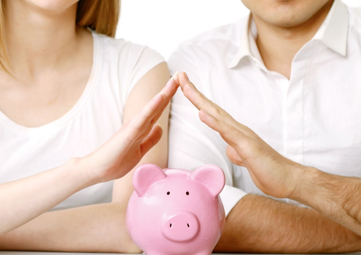 типы семейного бюджета