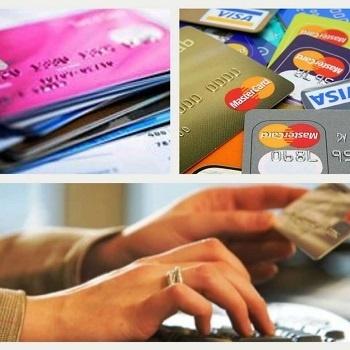 моментальная карта хоум кредит онлайн заявка магазины партнеры кредит европа банка