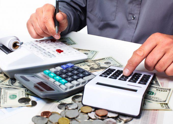 Решаем откуда взять средства на личные сбережения