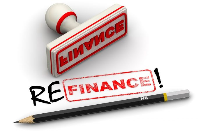 Что значит рефинансирование потребительского кредита
