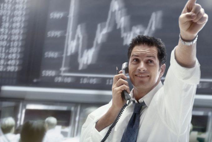 Где можно купить дивидендные акции