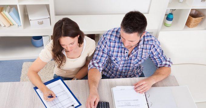 11 способов, как повысить шанс получения кредита