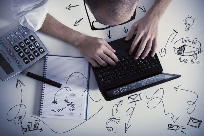 Вложения в интернет-проекты
