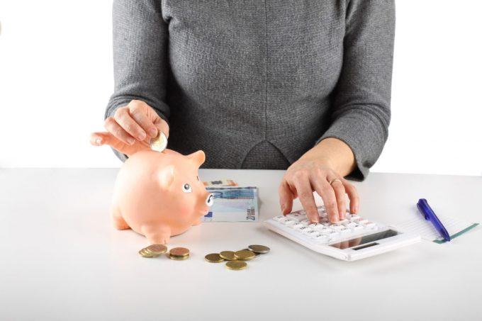 Выгода личных сбережений для граждан и страны