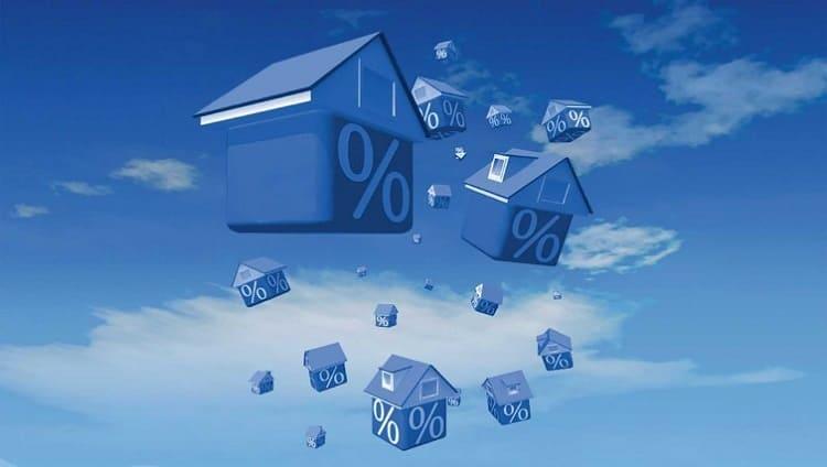 Снижение ставки по ипотечному кредиту
