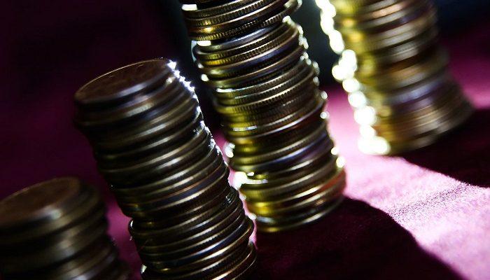 Доходность пенсионных накоплений