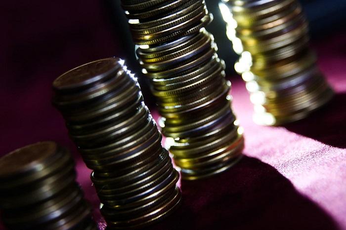 Объем, надежность и доходность пенсионных накоплений в НПФ