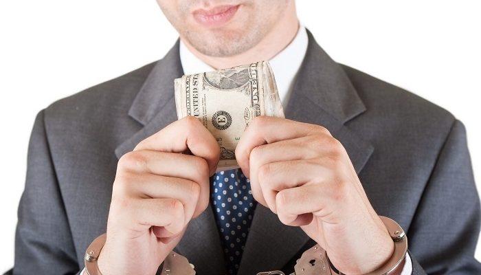 В каком банке взять кредит безработному человеку