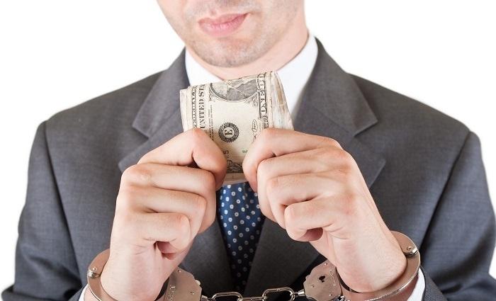 можно ли взять кредит безработному человеку в сбербанке