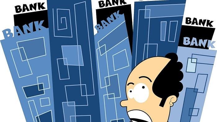 Основные причины перевода ипотеки в другой банк