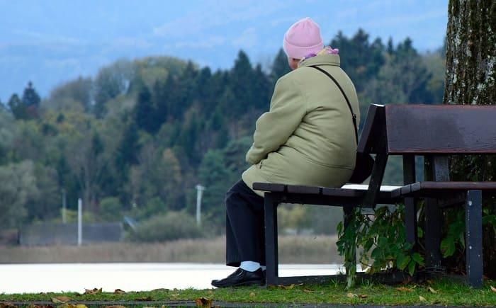 Государственное страхование пенсионных накоплений