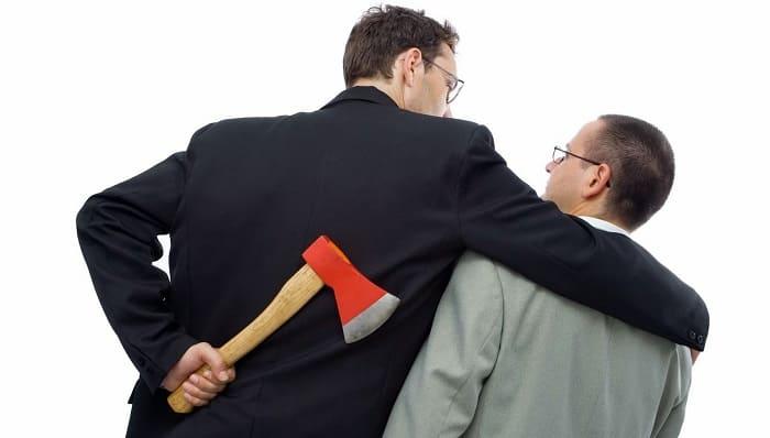 Имеют ли право коллекторы приходить на работу к должнику