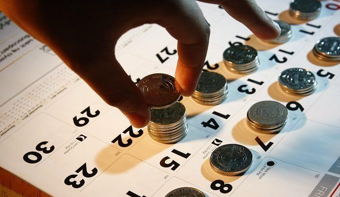 Как погасить кредит в банке