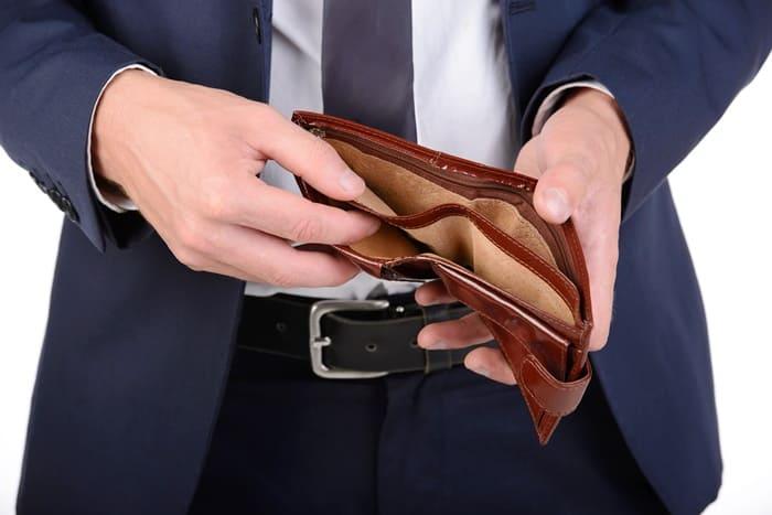 Заем в банке с плохой кредитной историей: безвыходных ситуаций не бывает