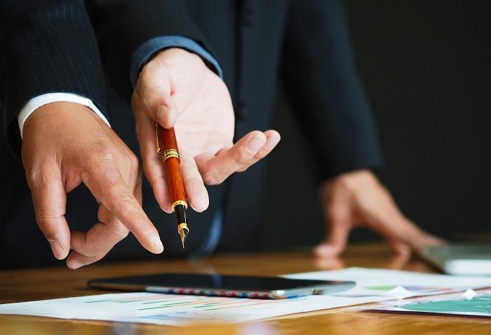 Понятие договора переуступки долга