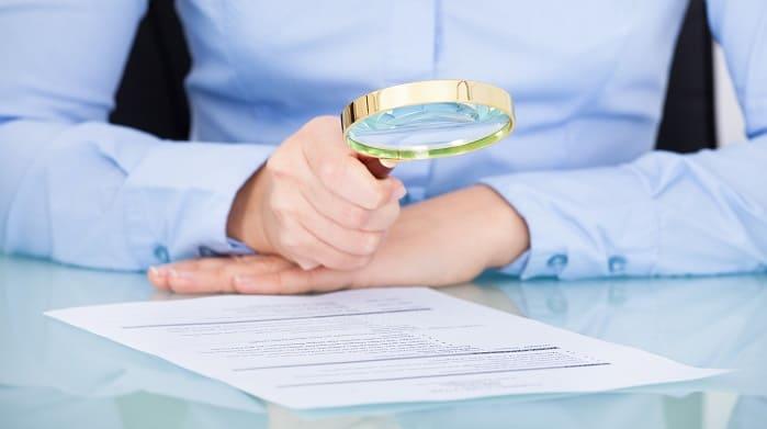 Права коллекторов в отношении должника