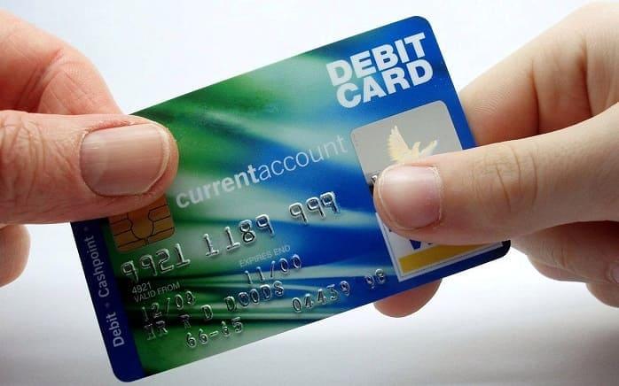 Как получить отсрочку по кредиту в ханты мансийском банке