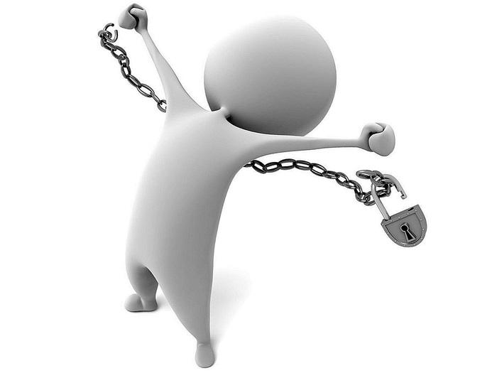 Плюсы и минусы кредитной амнистии