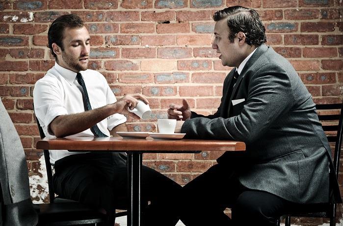 Реальный частный займ при встрече