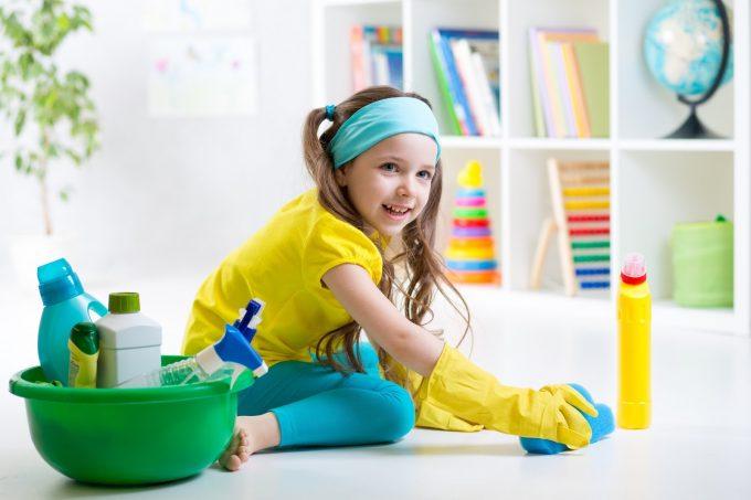 Как дети могут зарабатывать
