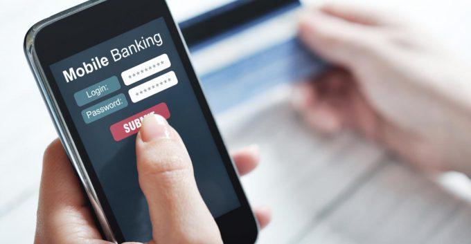 5 советов для тех, кто решил заработать с помощью кредитной карты