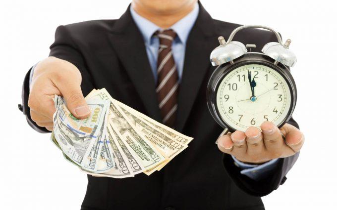 вкладчик сохраняет причитающиеся ему проценты по договору в полном объеме