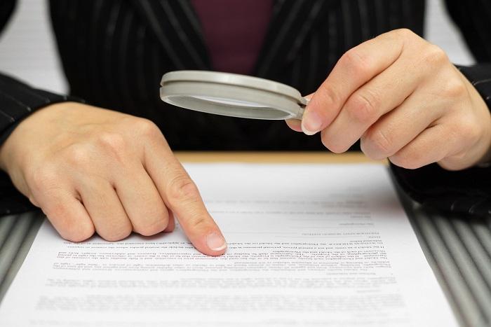 4 момента, на которые стоит обратить внимание при заключении договора