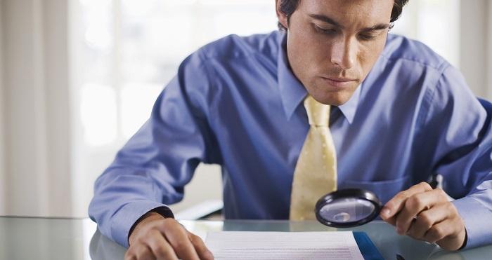 Как получить помощь в оформлении кредита