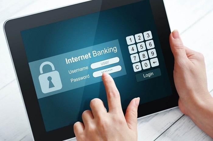 Как проверить долги по кредитам анонимно