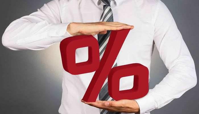 Преимущества и недостатки решения о рефинансировании долга по кредиту