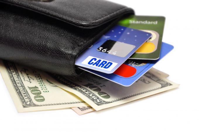 Преимущества карт по сравнению с банковскими вкладами